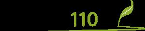 債務整理110番
